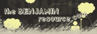 The Benjamin Resource