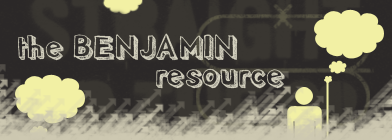 Your free Worship Leaders Resource | The Benjamin Resource